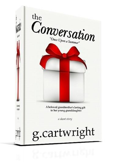 short story a conversation with my father Definition of a conversation with my father – our online dictionary has a conversation with my father information from short stories for students dictionary.