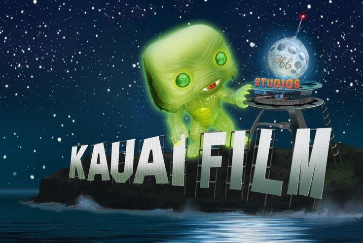 By sandra riffero stage 32 wall photos 1207162740884385109 kauai film studios business cards reheart Images