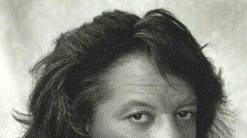 Head Shot of Gilbert Miller