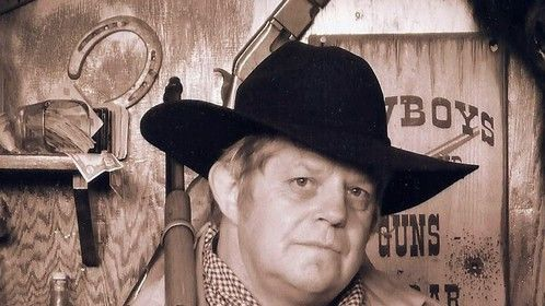 Cowboy Len.