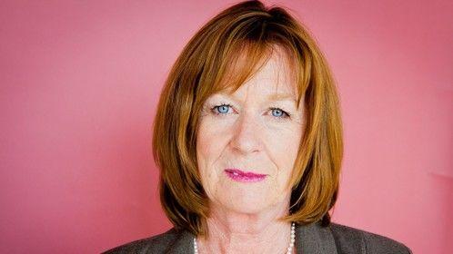 Jeanne Souter