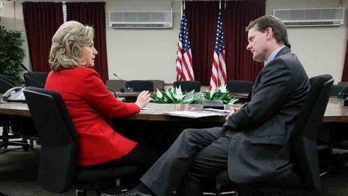 Washington DC diplomatic photography
