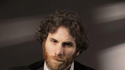 Lee ravitz, Actor