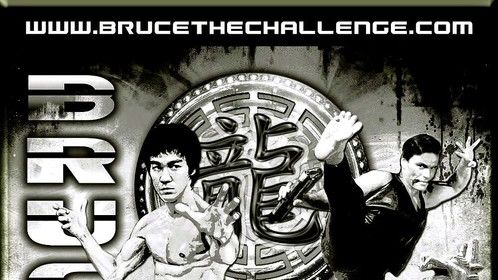 www.brucethechallenge.com
