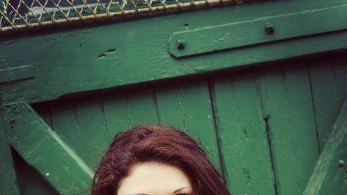 Nina Lily Photography