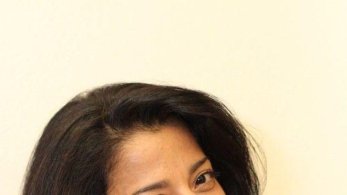 Antoinette Palazzola