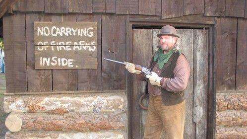 Deadwood - Season 2 - Series regular