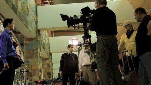 2011 - Eleventh Hour - www.eleventhhourthemovie.com
