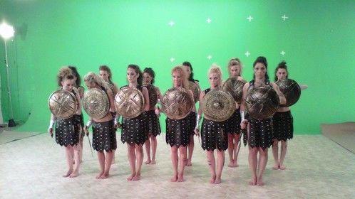 """""""Last""""- Jenn Bocian (music video August 2011)"""