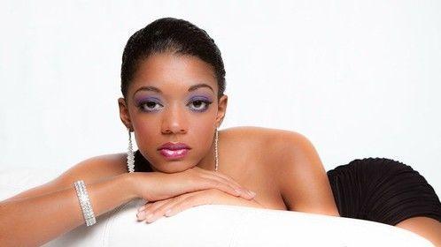 Hair & Makeup-IC Beauty