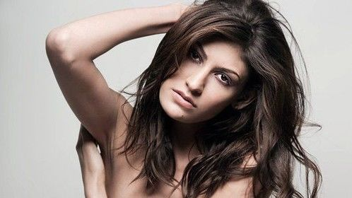 Hair&Makeup-IC Beauty