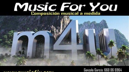 www.music4iu.com