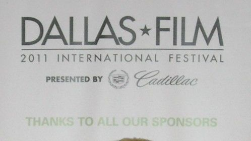 Dallad Film Festival