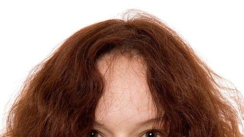 Helena G Freitas - Colour Headshot