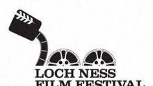 Loch ness film festival.com.visit if you get time.