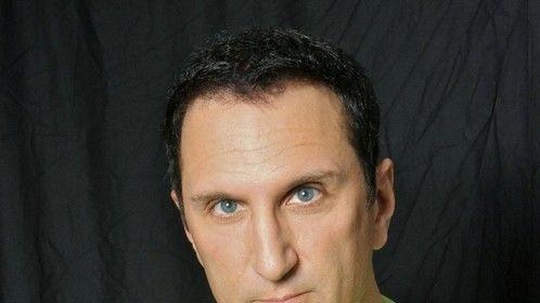 Roberto Lombardi - Roberto's Bio, Credits, Awa… - Stage 32