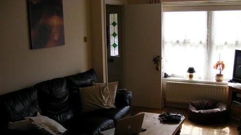 Lounge at www.shushstudio.com