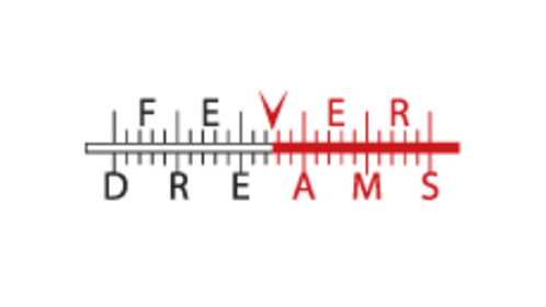 Fever Dreams, LLC.