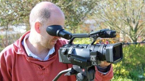 Video Production course 2011