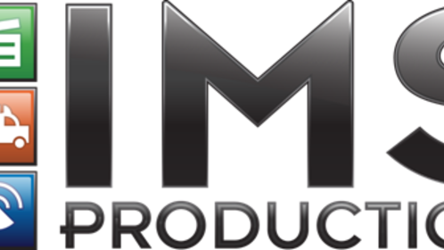 IMS Productions