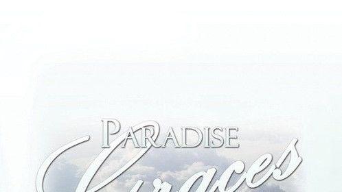 Paradies Graces A Simple Mind