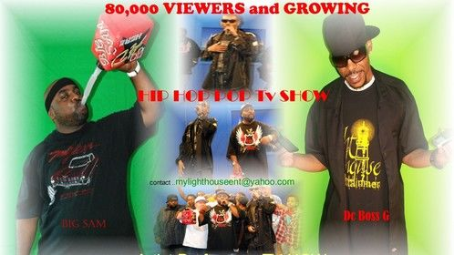80,000 Viewers