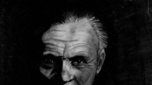 Anthony Hopkins (as Hannibal)