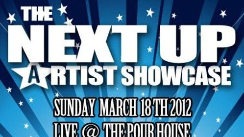 Text 919-339-3356 for Five dollars off tickets until March 18th Best Unsigned Hip-Hop in the Triangle