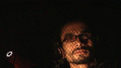 Audiography @ Gurukul Rimal Theatre