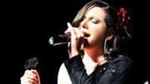 Amy Faithe - singer/songwriter - www.NightRoadsEnt.com