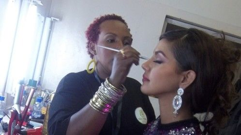 miss world 2012 join us for miss world kenya