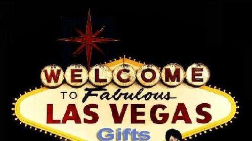Our company logo for VegasDuSoleil.com