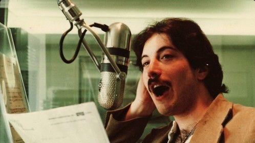 WJYE 1980