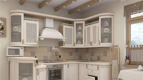 Сборка кухни. Сборка корпусной, модульной, встраиваемой мебели для дома. Подключение бытовой техники.  Изготовление различной ко
