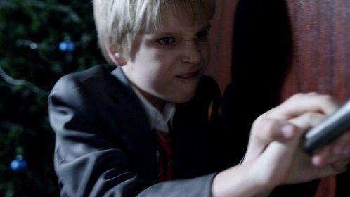 Koen Borkent as Pieter