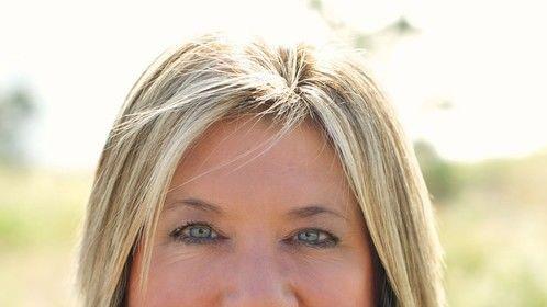 Dr. Kathleen M. Reay, Parental Alienation Expert
