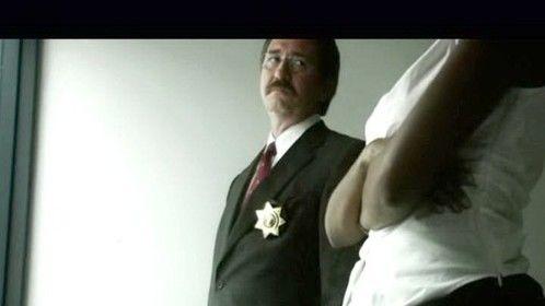 Chief of Police - Underground President