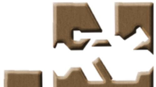James Noack Logo ID art