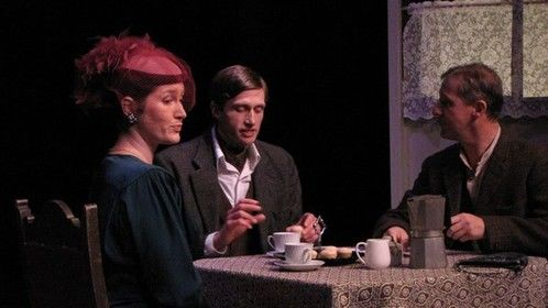 I am a Camera - http://www.theatreview.org.nz/reviews/review.php?id=3243