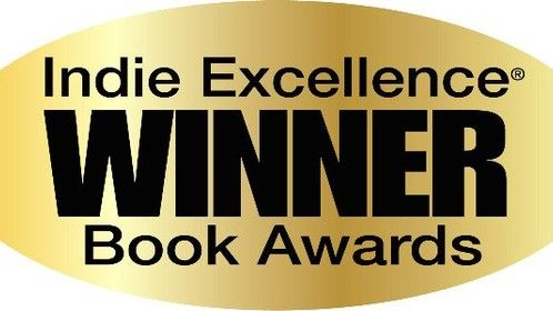 Farewell to Freedom won for Best Fiction in the 2011 National Indie Excellence Book Awards contest.