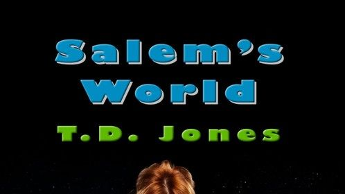 Salem's World