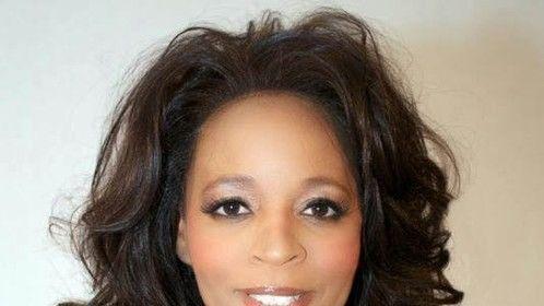 Michelle Marshall