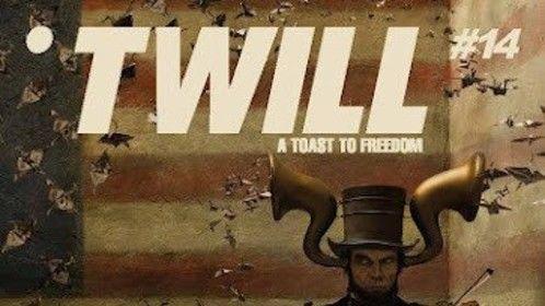 www.twill.info