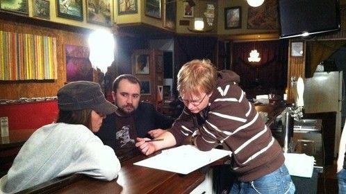 Directing PoPS