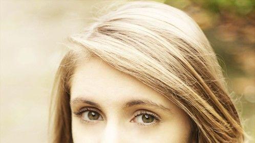 Phoebe Batteson-Brown Headshot