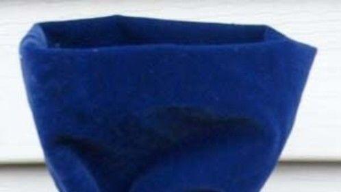 Presentation velvet Liquor bags for 2011 CMA Award winners