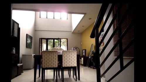 Puri Bintaro Lounge