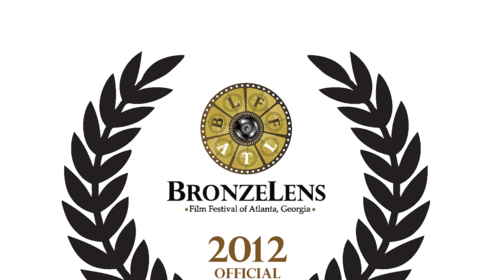 Bronze Lens Film Festival Best Feature Documentary Nomination