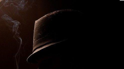 The Mobster I