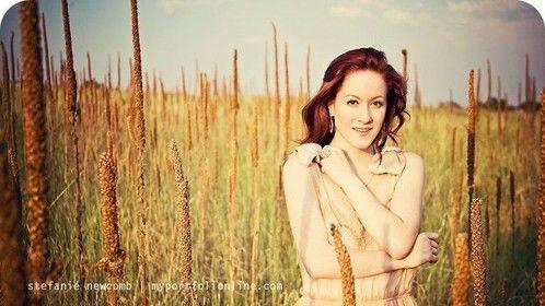 Stefanie Newcomb Photography, 2012